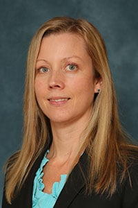 Stacey A. Miller-Smith, M.D.