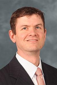 Kyle Thomas Stier, M.D.