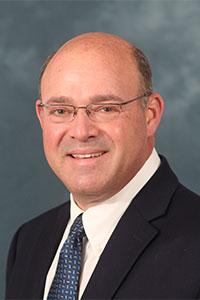 Mark J. Pressman, M.D.