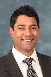 Meelan N. Patel, M.D.