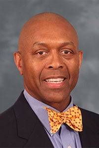 Michael A. Palmer, M.D.