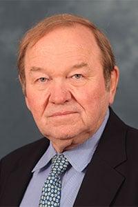 Michael N. Jolley, M.D.