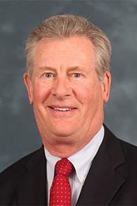 Richard E. Fleming, Jr, M.D.
