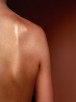 Shoulder Arthroscopy | Shoulder Surgery | Princeton