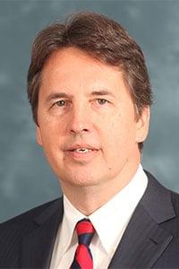 Steven R. Gecha, M.D.