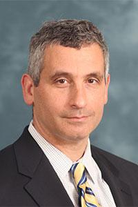 Stuart E. Levine, M.D.
