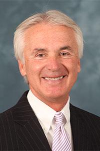 W. Thomas Gutowski, M.D.