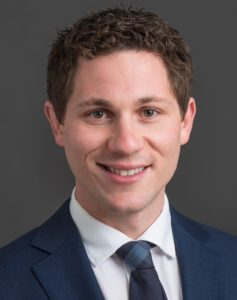 Brian M  Culp, M D  - Princeton Orthopaedic Associates, P A