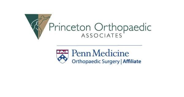 Orthopedics | Orthopedic Surgery | Sports Medicine New Jersey