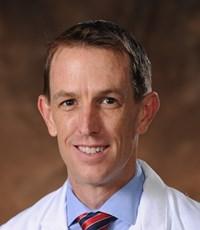 Todd M  McGrath, M D  - Princeton Orthopaedic Associates, P A