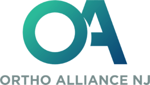 orthoalliancenj logo