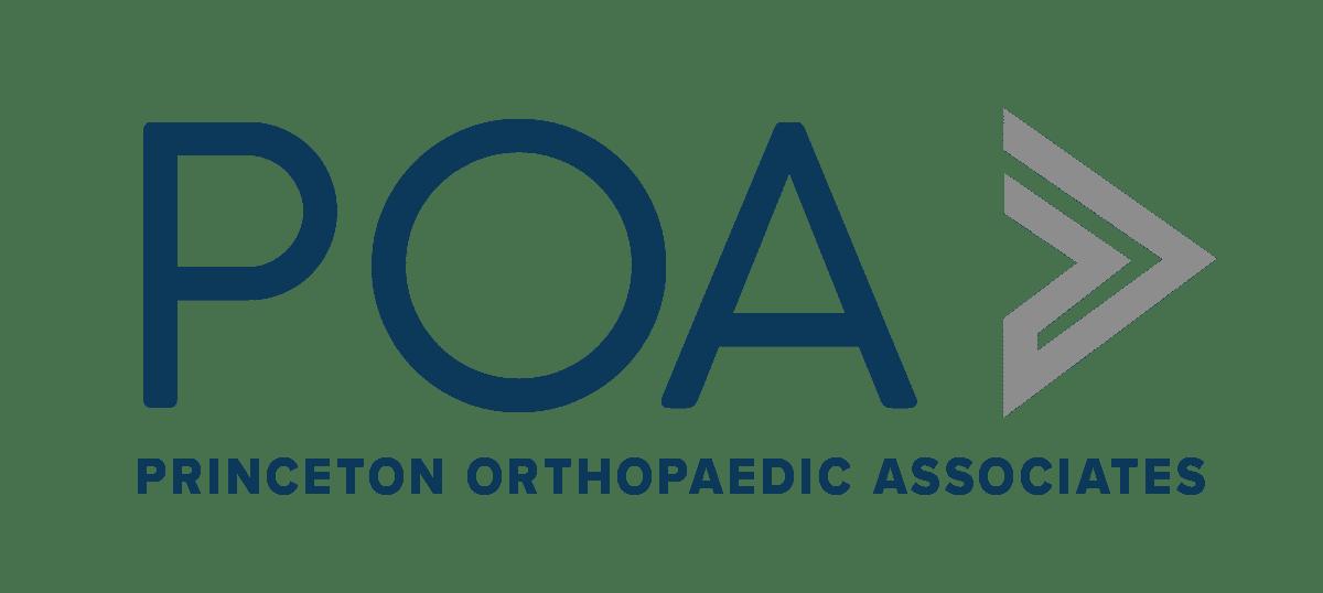 Princeton Orthopaedic Associates, P.A.